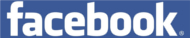 SLDA90 Facebook
